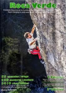 Roca Verde Cover